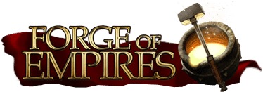Forge of Empires online browser game top 3