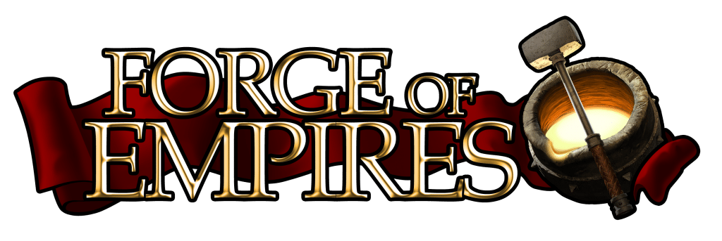 Forge of Empireshandleiding