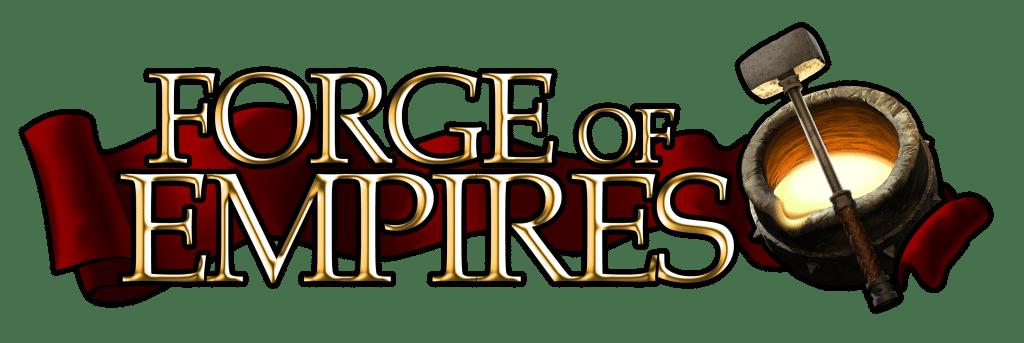 Forge of Empireshandleiding