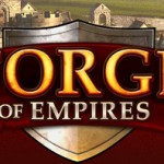 Forge of Empires handleiding