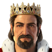 Forge of Empires gratis spelen