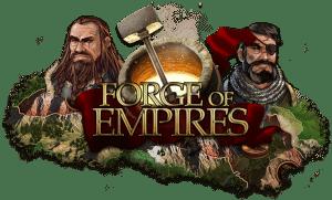 Gratis online browser games spelen