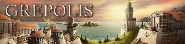Grepolis review