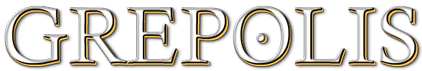 Grepolis online browser game top 3