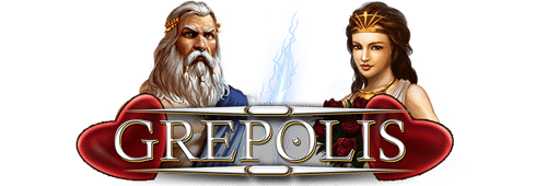 Grepolis review