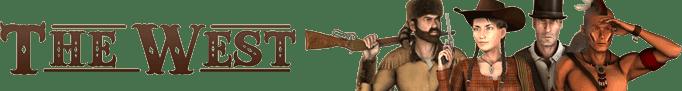 The West: voorbeeld van een online browser game