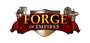 Forge of Empires: grote fouten