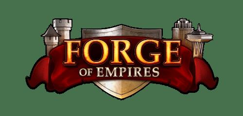 De drie grootste Forge of Empires fouten die je kunt maken
