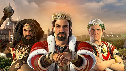8 Forge of Empires tips die je niet mag missen