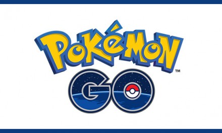 Pokémon Go als online browser game?
