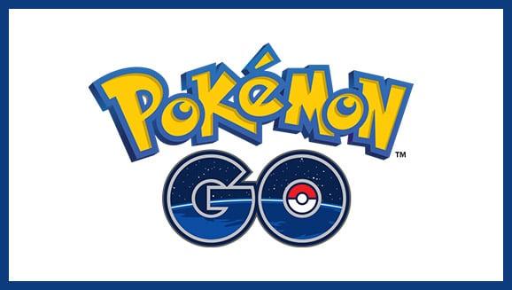 Pokémon Go als online browser game?
