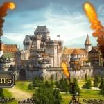 Nieuwe feature in Tribal Wars 2 gaat het spel veranderen