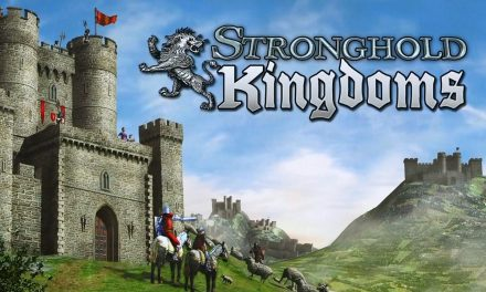 Stronghold Kingdoms review, tips en uitleg!