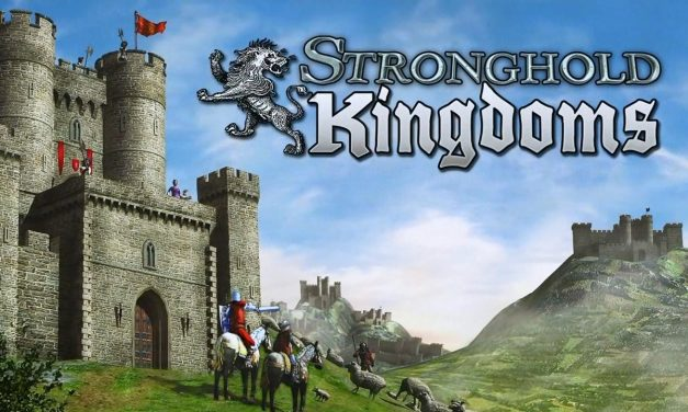 Stronghold Kingdoms review, tips en uitleg!