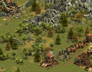 forge of empires taveerne