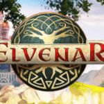 Hoe ideaal is de Elvenar app?