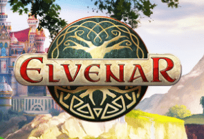 elvenar applicatie
