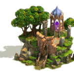 Elvenar gebouwen – waar moet je op letten?